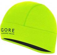 Gore Running Wear Essential