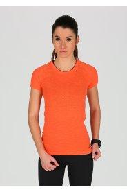 adidas Tee-shirt adistar Primeknit W
