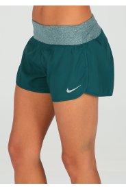 Nike Rival W