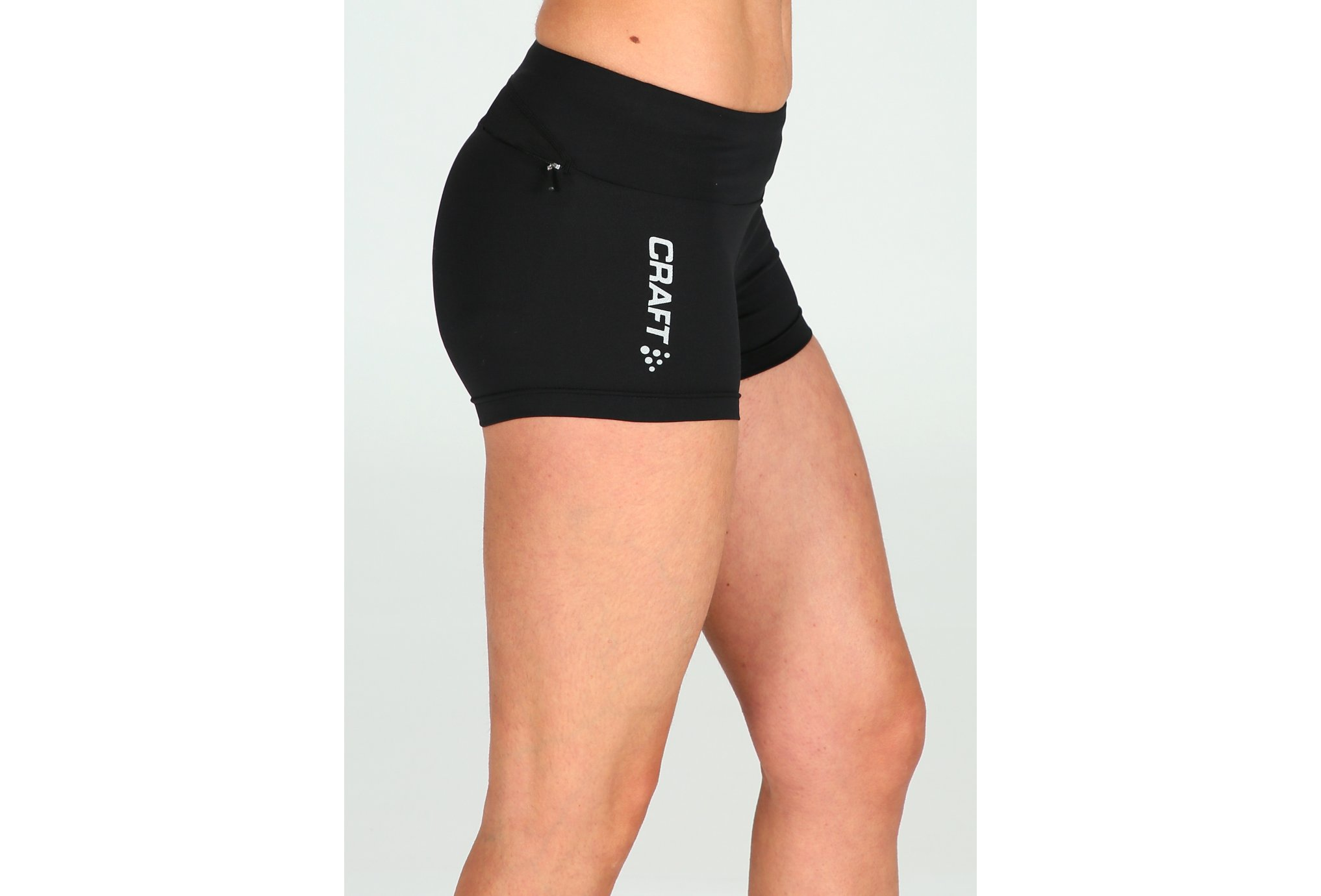 Craft Breakaway Hotpant W vêtement running femme