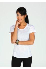 Casall Tee-Shirt Guiderunner W
