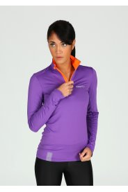 Craft Maillot Facile 1/2 Zip W