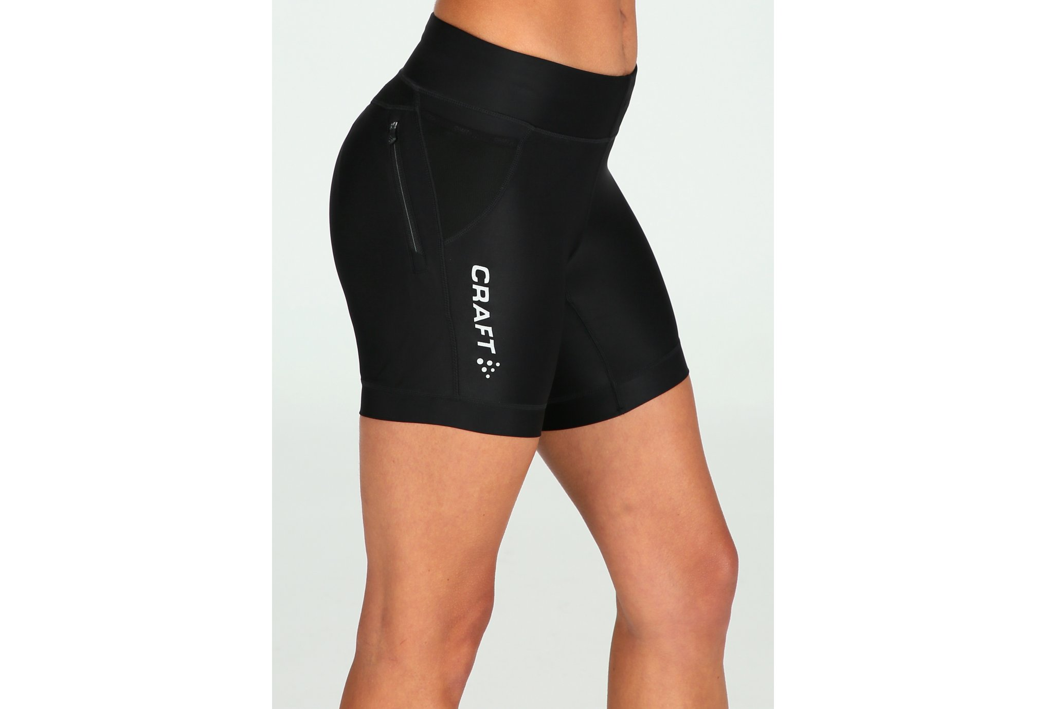 Craft Grit W vêtement running femme
