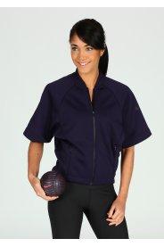 Nike Therma Sphere Fabric W