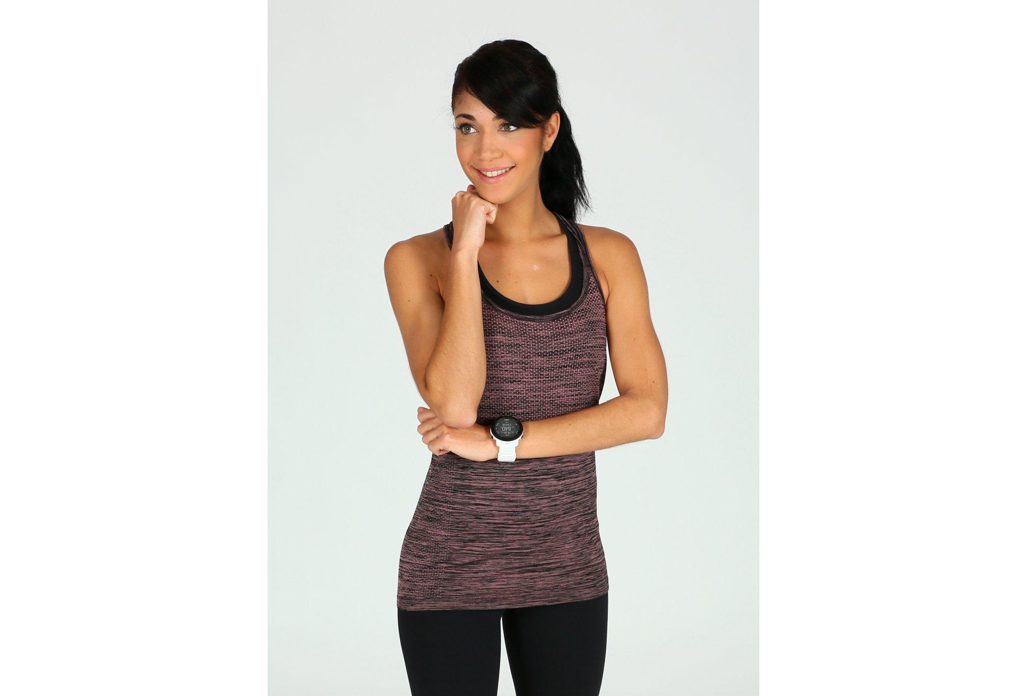 Nike Dry Knit W vêtement running femme