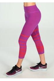 Nike Legend Poly Burnout W