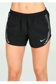 Nike Dry Modern Tempo W