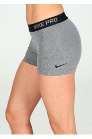 Nike Pro Cool W