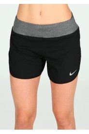 Nike Flex Running W