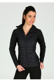 The North Face Thermoball Active W