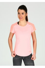 The North Face Tee-Shirt Dynamix W