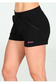 Asics Short Knit W