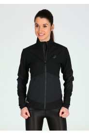 Under Armour Swacket FZ W pas cher - Vêtements femme running Vestes ... 14d34f1adab2