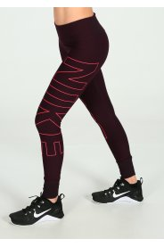 Nike Power Legend  W