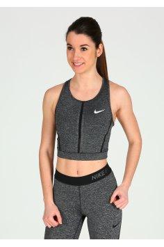 Nike Pro Hypercool Cropped W