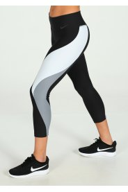 Nike Power Legend Crop W