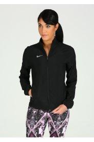 Nike Team PR Woven W
