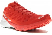 Salomon S-Lab Sense 6 W