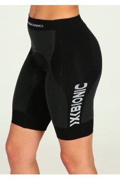 X-Bionic Cuissard The Trick Bike W
