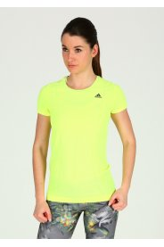 adidas Tee-Shirt AS Primeknit W