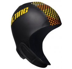 Colting Swimcap Neo SR