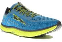 Altra Escalante Racer Boston M