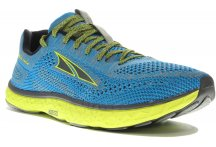Altra Escalante Racer Boston W