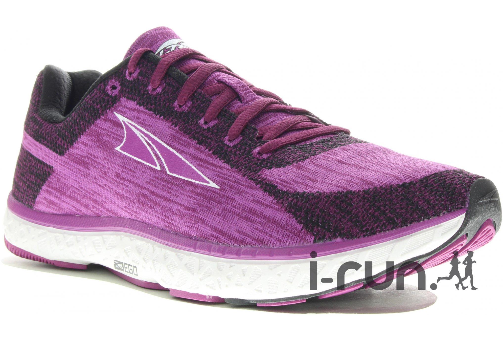 Altra Escalante w chaussures running femme