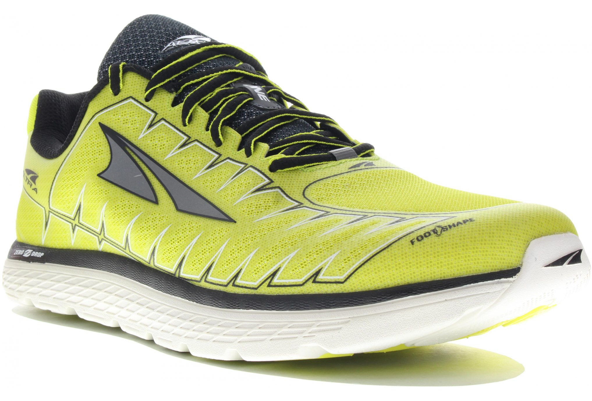 Altra One V3 M Chaussures homme