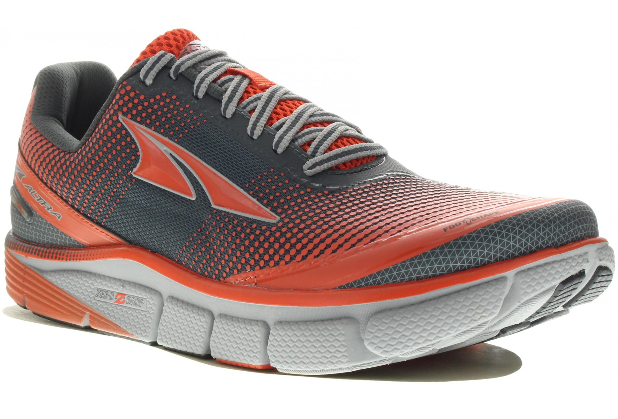 Altra Torin 2.5 m chaussures homme