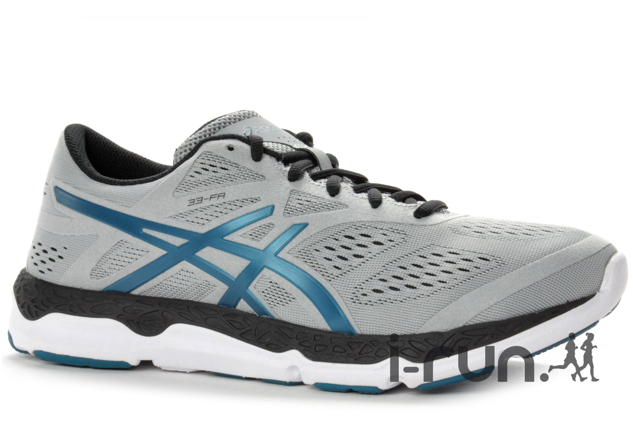 Asics 33-FA M Chaussures homme