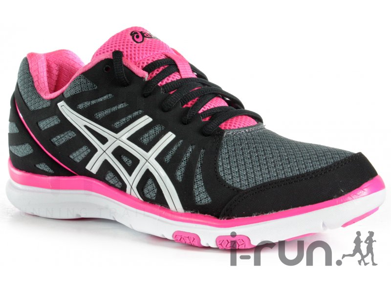 Asics 2014 Running Shoes