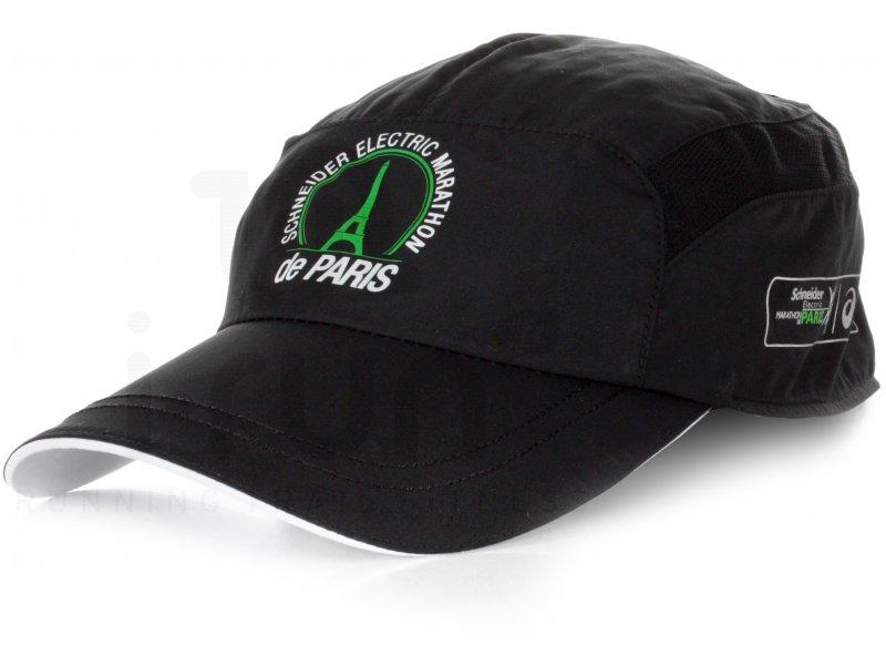 asics de casquette
