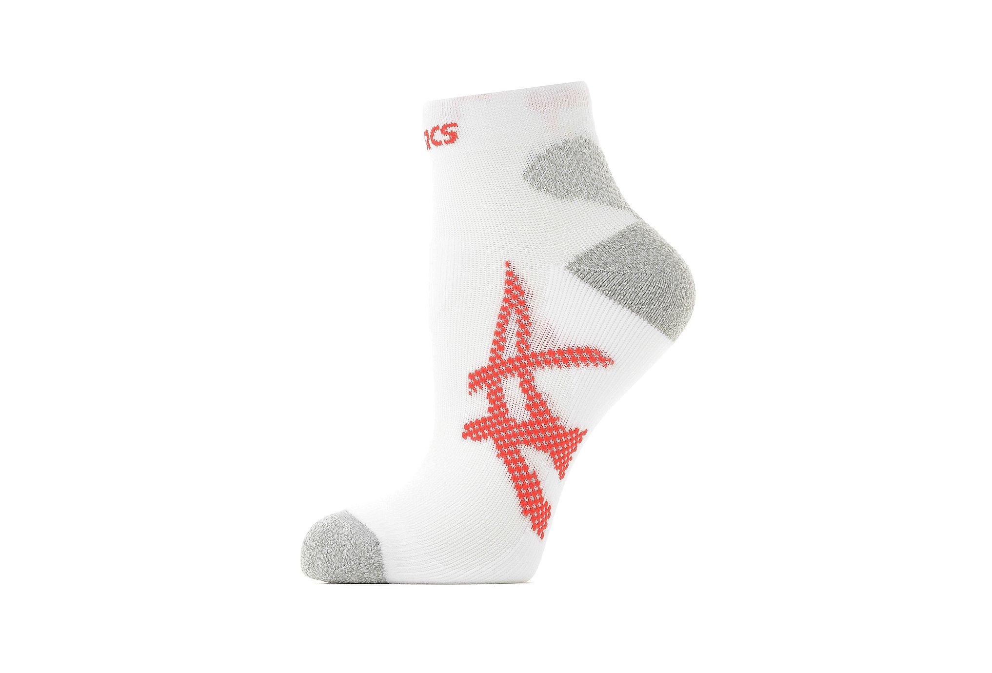 Asics Chaussette Kayano Sock Diététique Accessoires