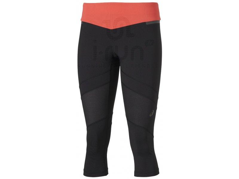 Asics corsaire fitness w pas cher destockage running v tements femme en promo - Avis destockage fitness ...
