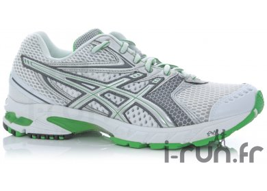 Nike Zoom Vomero 9 401, Taille 40