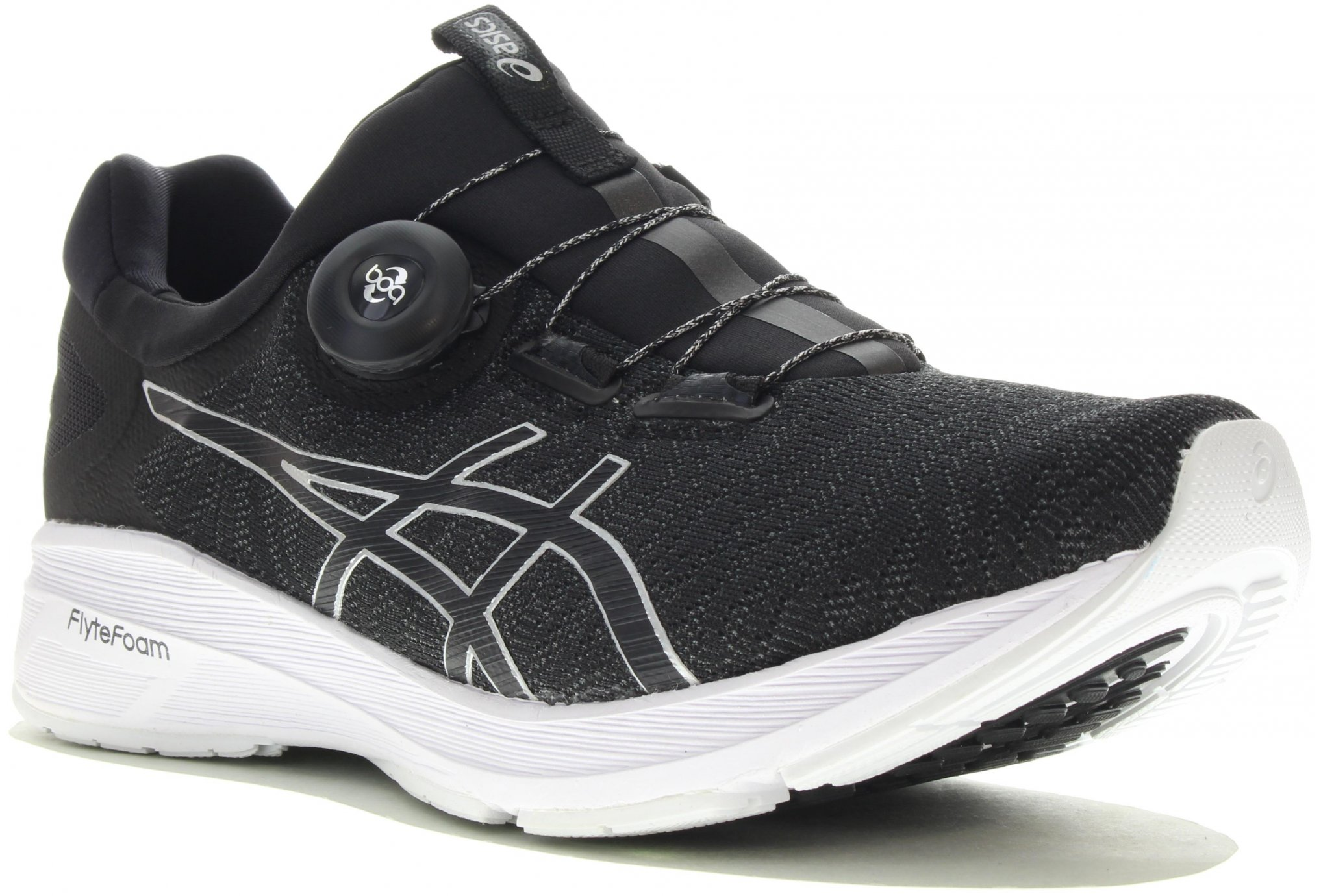 Asics Dynamis M Chaussures homme