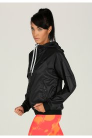 Asics FuzeX TR LW Jacket W