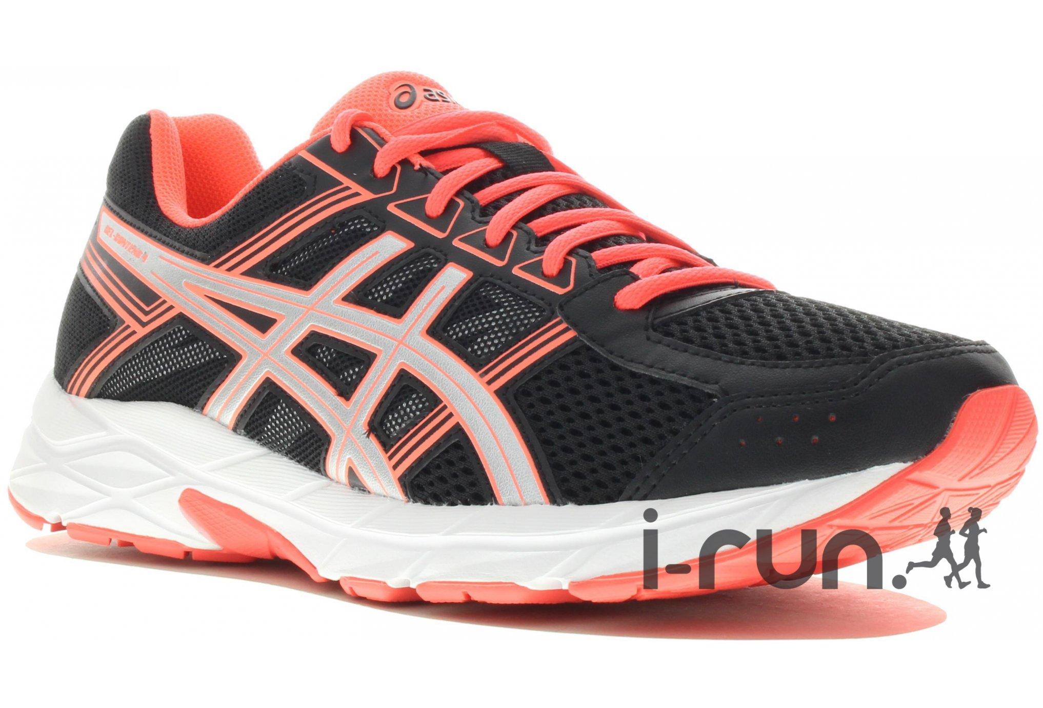 Asics Gel Contend 4 W Chaussures running femme