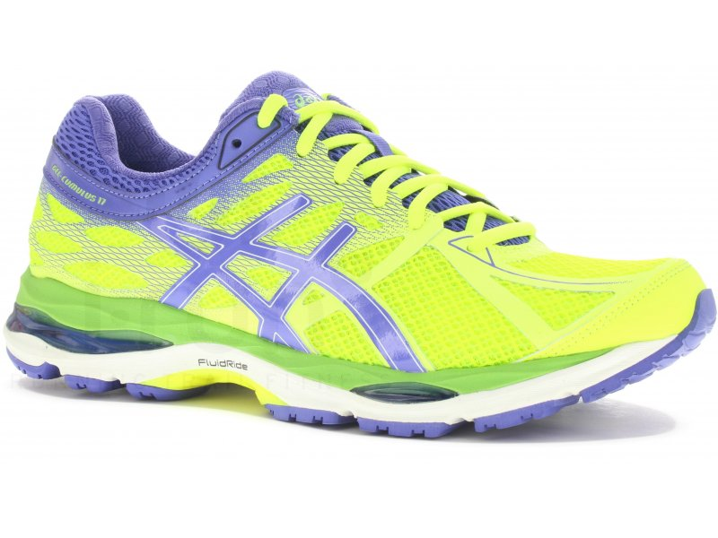 Jarra radio estilo  asics gel pulse 5 decathlon - aimas.it