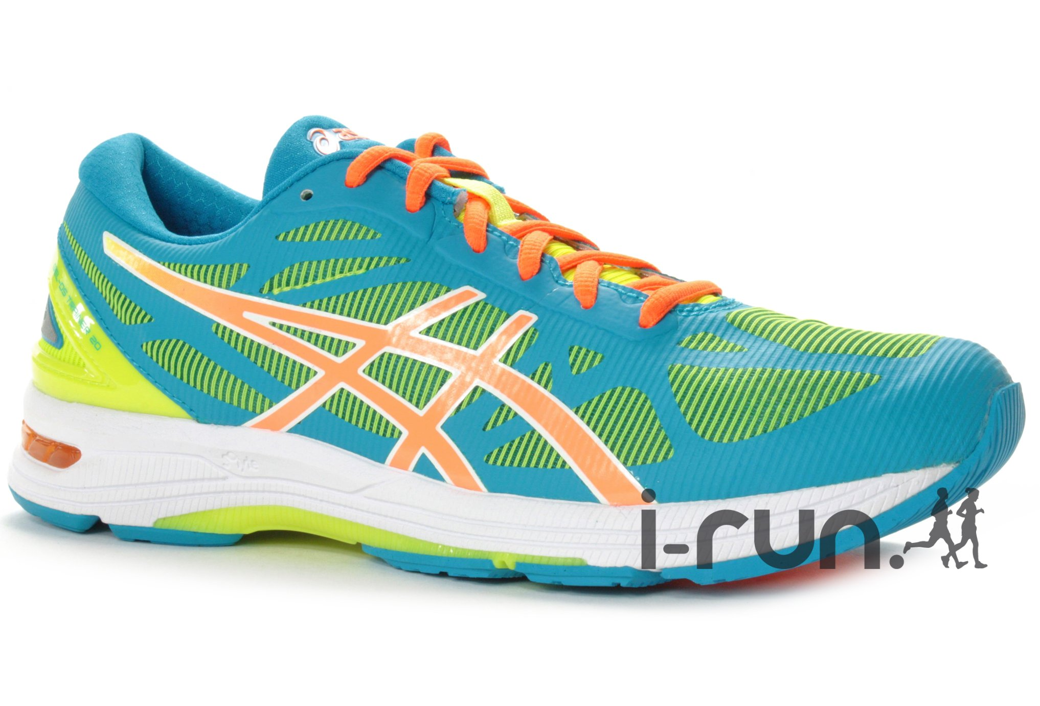 Asics Gel-DS Trainer 20 M Chaussures homme