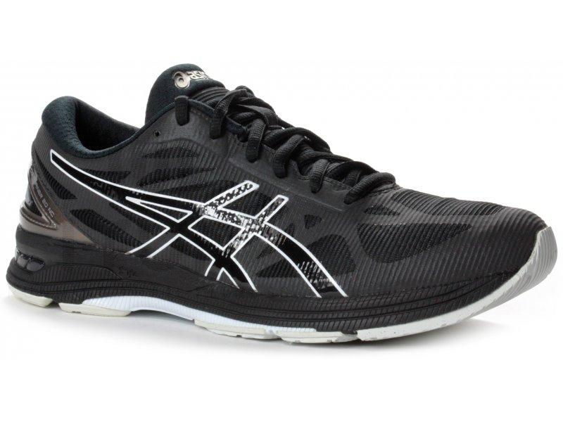 Asics Gel Trainer 20 chaussures