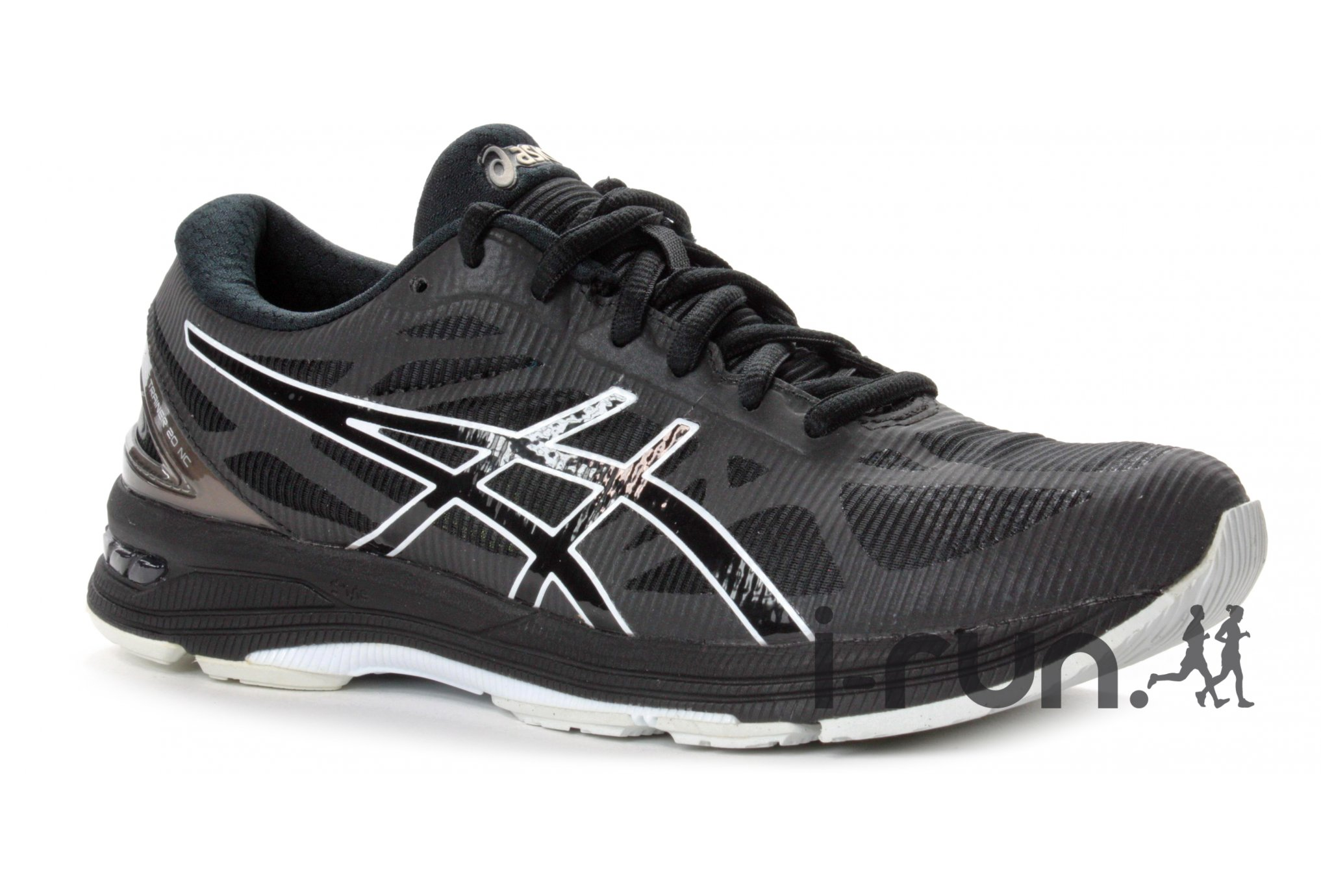 asics gel-ds trainer 20 neutral asics