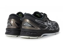 asics gel-ds trainer 20 neutral expert w
