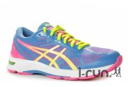 Asics - Gel-DS Trainer 20 W