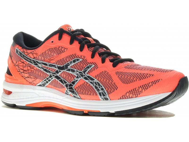 asics gel ds trainer 21 nc w pas cher chaussures running. Black Bedroom Furniture Sets. Home Design Ideas