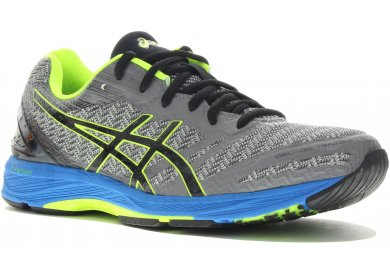 asics chaussures courses