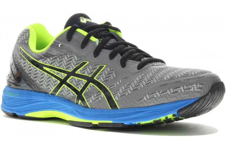 Asics Gel DS Trainer mujer