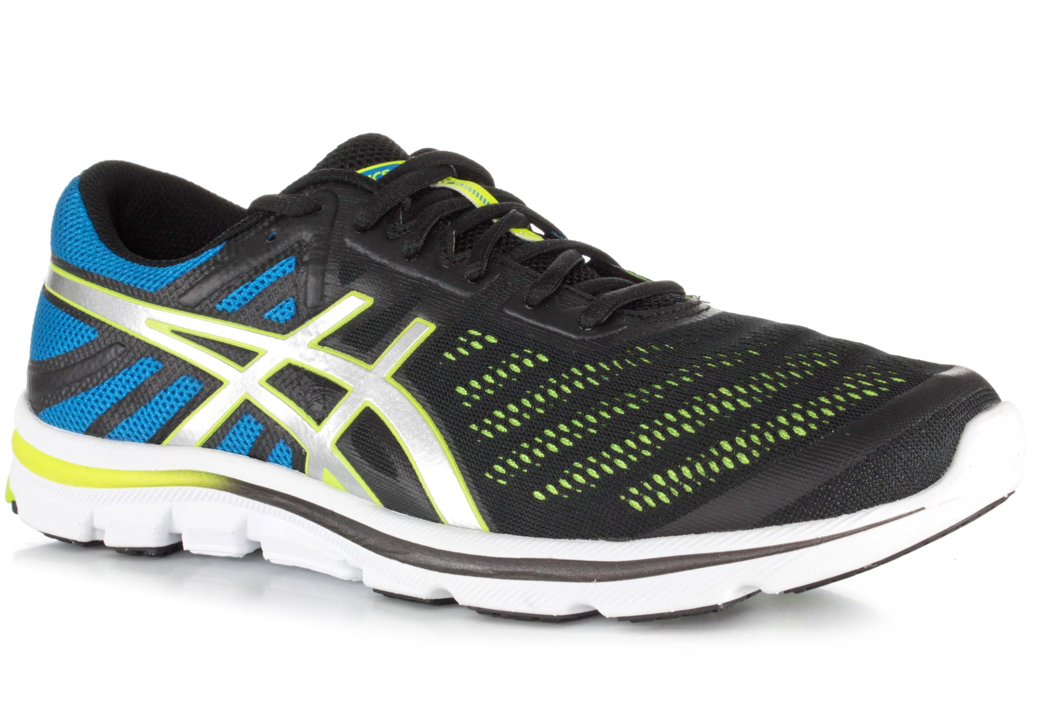 Asics Gel Electro 33 M Chaussures homme