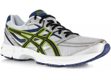 grossiste 5abf1 a55df asics gel emperor 2 Sale,up to 67% Discounts
